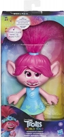 Wholesalers of Trolls Superstar Poppy toys image