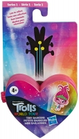 Wholesalers of Trolls Tiny Dancers toys image