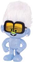 Wholesalers of Trolls Tiny Diamond Dancer toys image 2