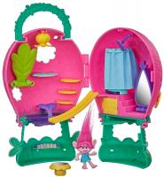 Wholesalers of Trolls Tour Balloon toys image 2