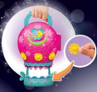 Wholesalers of Trolls Tour Balloon toys image 3