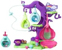 Wholesalers of Trolls Troll Town Podular Tree toys image 2