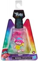 Wholesalers of Trolls World Tour Ast toys image 2