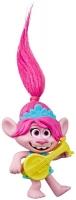 Wholesalers of Trolls World Tour Ast toys image 3