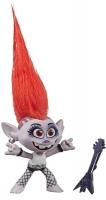 Wholesalers of Trolls World Tour Ast toys image 5