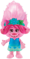 Wholesalers of Trolls World Tour Colour Poppin Poppy toys image 2