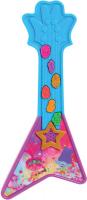 Wholesalers of Trolls World Tour Trolladellic Instruments Assortment toys image 2