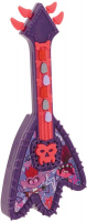 Wholesalers of Trolls World Tour Trolladellic Instruments Assortment toys image 3