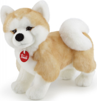 Wholesalers of Trudi Akita Ascanio M toys image