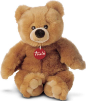 Wholesalers of Trudi Bear Ettore M toys image