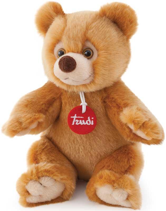 Wholesalers of Trudi Bear Ettore S toys