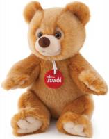 Wholesalers of Trudi Bear Ettore S toys image