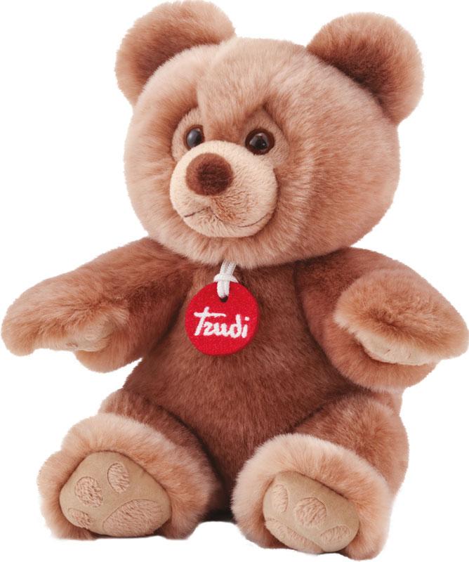 Wholesalers of Trudi Brown Bear Brando S toys