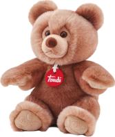 Wholesalers of Trudi Brown Bear Brando S toys image