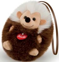 Wholesalers of Trudi Charm Hedgehog toys image