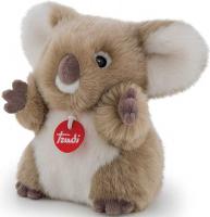 Wholesalers of Trudi Fluffies Koala toys image