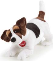 Wholesalers of Trudi Jack Russel Jack M toys image