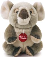 Wholesalers of Trudi Koala Jamin S toys image