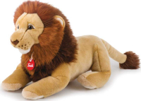 Wholesalers of Trudi Lion Narciso M toys image