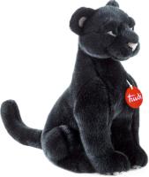 Wholesalers of Trudi Panther Iris M toys image