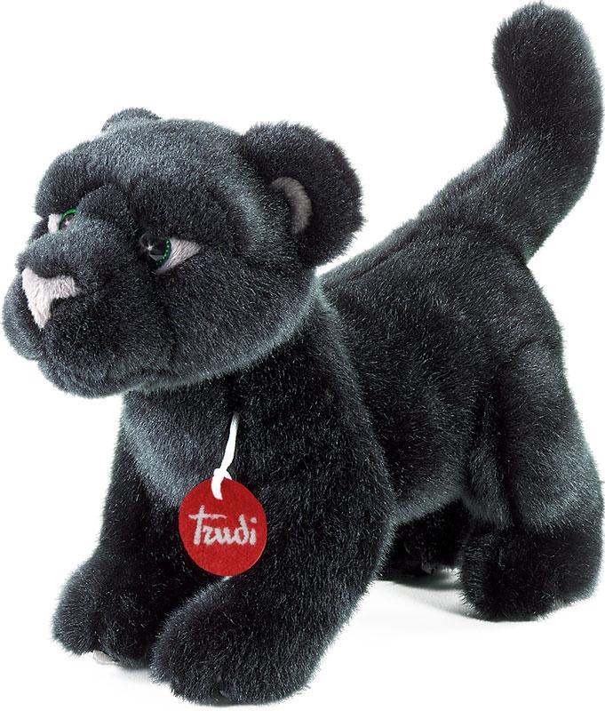 Wholesalers of Trudi Panther Iris S toys