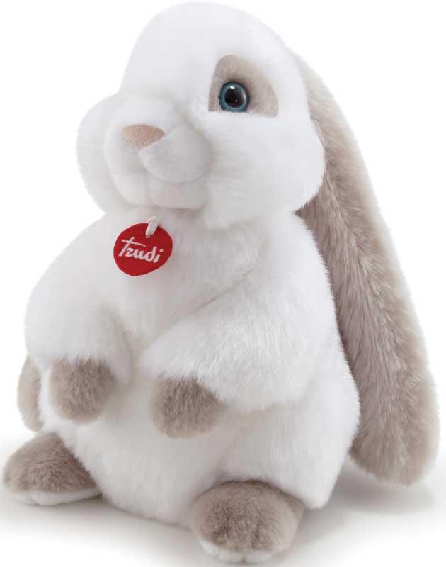 Wholesalers of Trudi Rabbit Clemente M toys