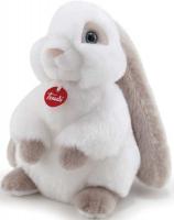 Wholesalers of Trudi Rabbit Clemente M toys image