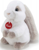 Wholesalers of Trudi Rabbit Clemente S toys image