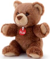 Wholesalers of Trudi Trudini Bear toys image