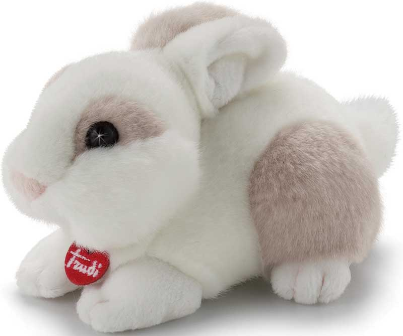 Wholesalers of Trudi Trudini Rabbit toys