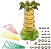 Wholesalers of Tumblin Monkeys Sloths toys image 2