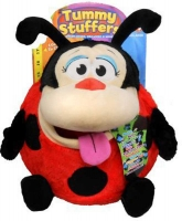 Wholesalers of Tummy Stuffers Asst toys image