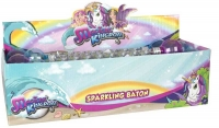 Wholesalers of Twirling Baton toys image