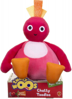 Wholesalers of Twirlywoos Chatty Twirlywoos Asstd toys image 3