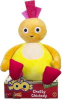 Wholesalers of Twirlywoos Chatty Twirlywoos Asstd toys image 5