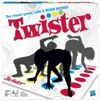 Wholesalers of Twister toys image