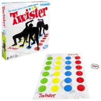 Wholesalers of Twister toys image 2