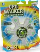 Wholesalers of Ufo Glow Walker toys image