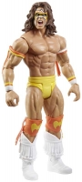 Wholesalers of Ultimate Warrior Figure toys image 2
