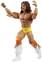 Wholesalers of Ultimate Warrior Figure toys image 3