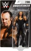 Wholesalers of Undertaker Figure toys Tmb