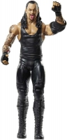 Wholesalers of Undertaker Figure toys image 2