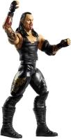 Wholesalers of Undertaker Figure toys image 3