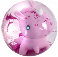 Wholesalers of Unicorn Blinkers toys Tmb