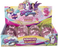 Wholesalers of Unicorn Blinkers toys image 2