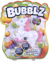 Wholesalers of Unicorn Bubble Blaster toys image