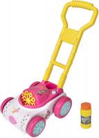 Wholesalers of Unicorn Bubble Mower toys image 2