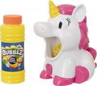 Wholesalers of Unicorn Bubble Pal toys image 2