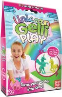 Wholesalers of Unicorn Gelli Play - 60g toys image 2
