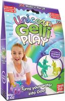 Wholesalers of Unicorn Gelli Play - 60g toys image 3